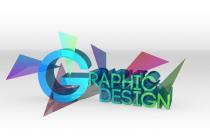 Tại sao nên học thiết kế đồ họa?