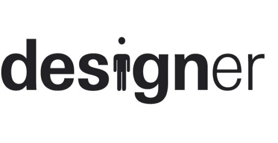 Công ty CP Tư vấn Thiết kế DK tuyển dụng