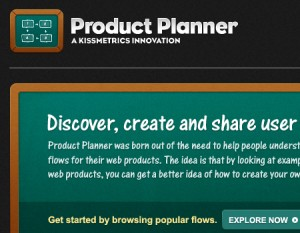 productplanner