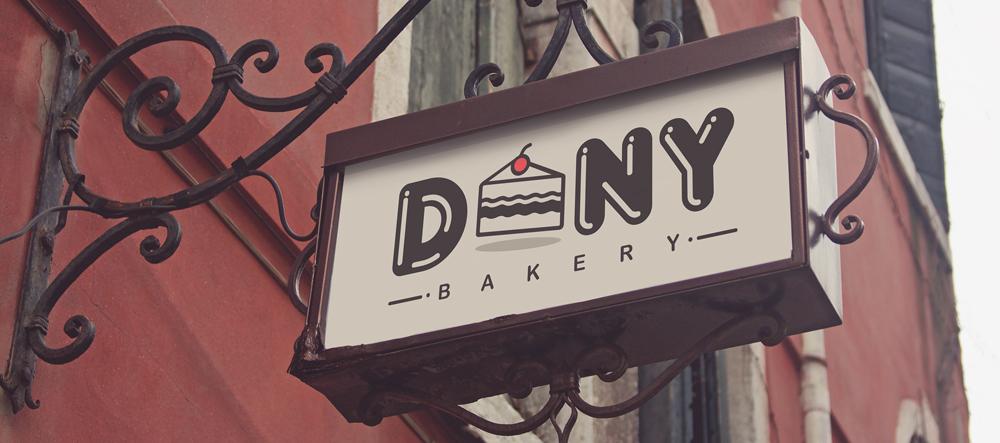 Logo-Dany-Bakery.