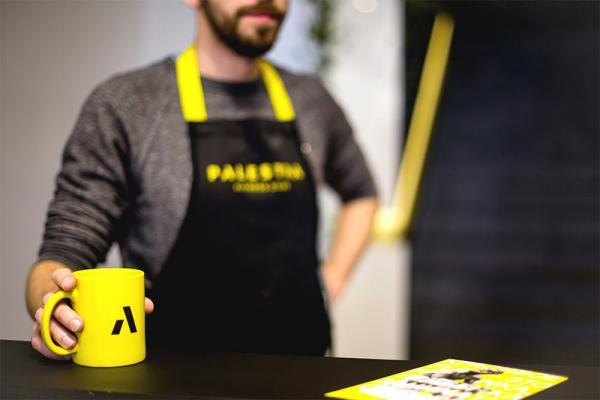 Phong-tap-the-hinh-Palestra-11