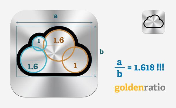 13-icloud logo_golden_ratio