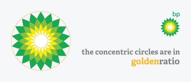 14-bp logo_golden_ratio