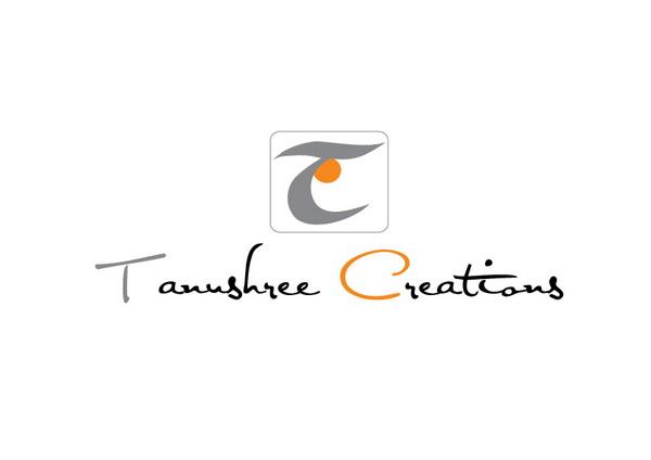 logo-2016 3