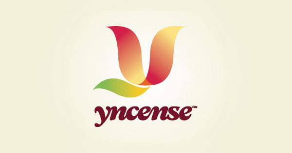 8 | Vintage logo    Cũng giống xu hướng thiết kế typography Logo và handwwrite logo, thiết kế logo vintage thường được sử dụng phổ biến cho các doanh nghiệp như nhà hàng hay câu lạc bộ âm nhạc.  Các logo theo phong cách cổ điển thường bay bổng, đơn giản và một chiều, về cơ bản nó truyền đạt được các giá trị như truyền thống, chất lượng và sự tin tưởng. 1