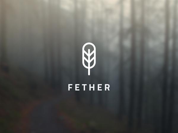 logo-2016 23