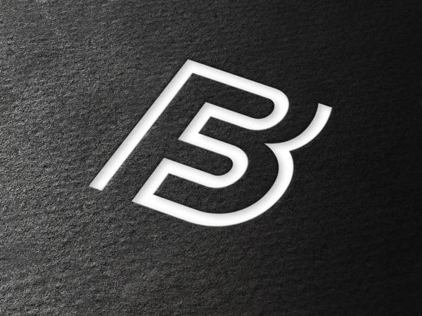 logo-2016 11