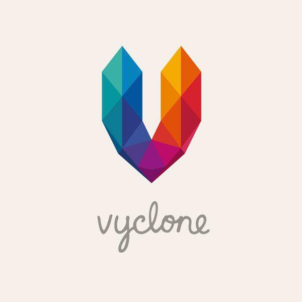 logo-2016 6