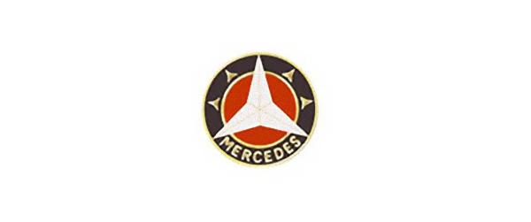 Su-tien-hoa-cua-bieu-tuong-thuong-hieu-xe-Mercedes-Benz-3