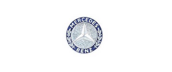 Su-tien-hoa-cua-bieu-tuong-thuong-hieu-xe-Mercedes-Benz-4