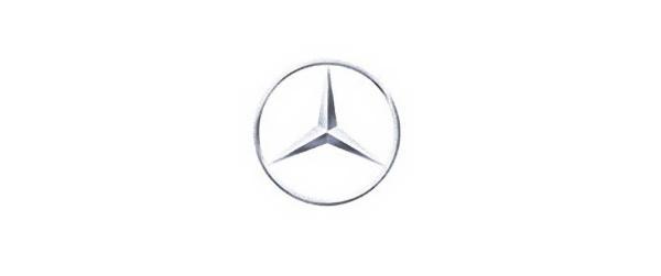 Su-tien-hoa-cua-bieu-tuong-thuong-hieu-xe-Mercedes-Benz-5